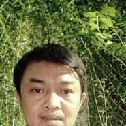 maulanaj16's profile photo
