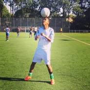 maxamuda14's profile photo