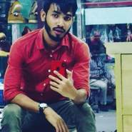rahatgazi007's profile photo