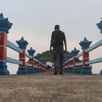 brandonk108_Nusa Tenggara Timur_Single_Male