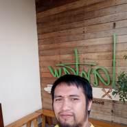 aldreng1's profile photo