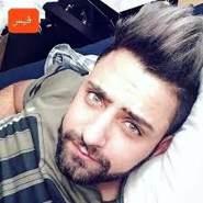 kyslshykh's profile photo