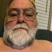 brocky7's profile photo