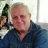nevolnicun's profile photo