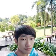 user_veir60's profile photo