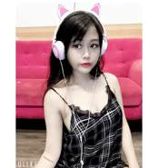 dangthilena's profile photo