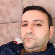 polatm37's profile photo