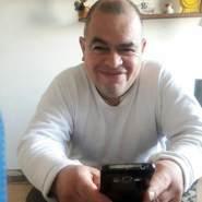 marcelog850's profile photo