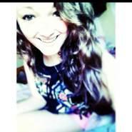 helana3129's profile photo