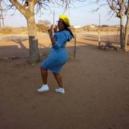 dikeledis3's profile photo