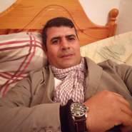 abdelghania59's profile photo