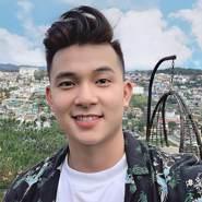 wilsonwhong67's profile photo
