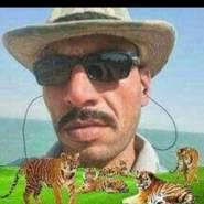 yusrir2's profile photo