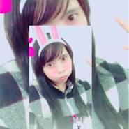 shellanti's profile photo