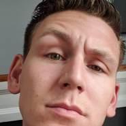 tracht810's profile photo