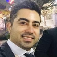 mohammada5377's profile photo