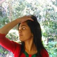 sonamv's profile photo