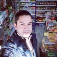 omarf942's profile photo