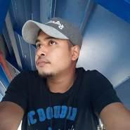 user_pkmvb157's profile photo