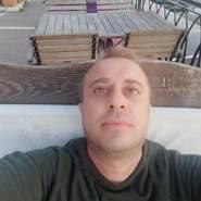 seyyah36's profile photo