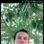 nguyenv492's profile photo