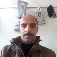 muratS1507's profile photo