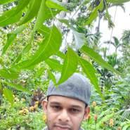 Hashantha's profile photo