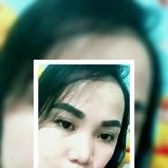 asheyem's profile photo