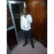 vincec36's profile photo