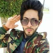 Kaaaleerd's profile photo