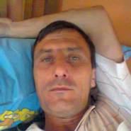 mirceam49's profile photo