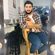 mahmoudh1377's profile photo
