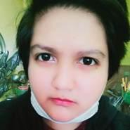 user_qe9220's profile photo