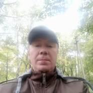 user_pzf03495's profile photo