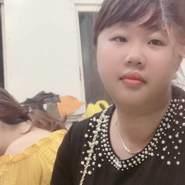 user_ova47386's profile photo