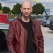 Adamv687's profile photo