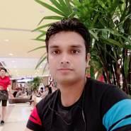 princerahman14's profile photo