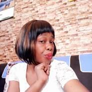 maryamk33's profile photo