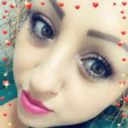 mariam1512's profile photo