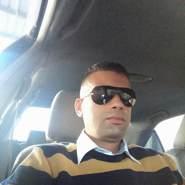 omar_ameed's profile photo