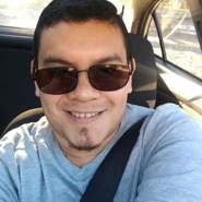 miguela7453's profile photo