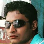 murad2641's profile photo