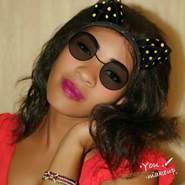rosalidb's profile photo