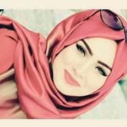 user_qjz742's profile photo