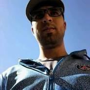 zakim3169's profile photo