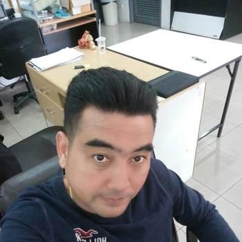 user_vnlfj4895_Krung Thep Maha Nakhon_Alleenstaand_Man