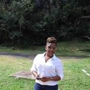 thabile8's profile photo