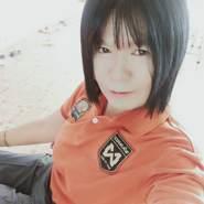 user_oglpw723's profile photo