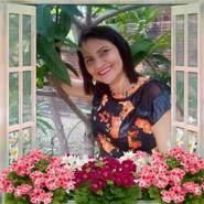audaizaf's profile photo