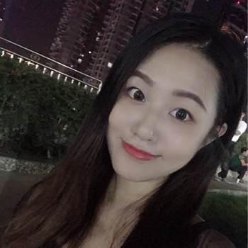 wuc025_Guangdong_Single_Female
